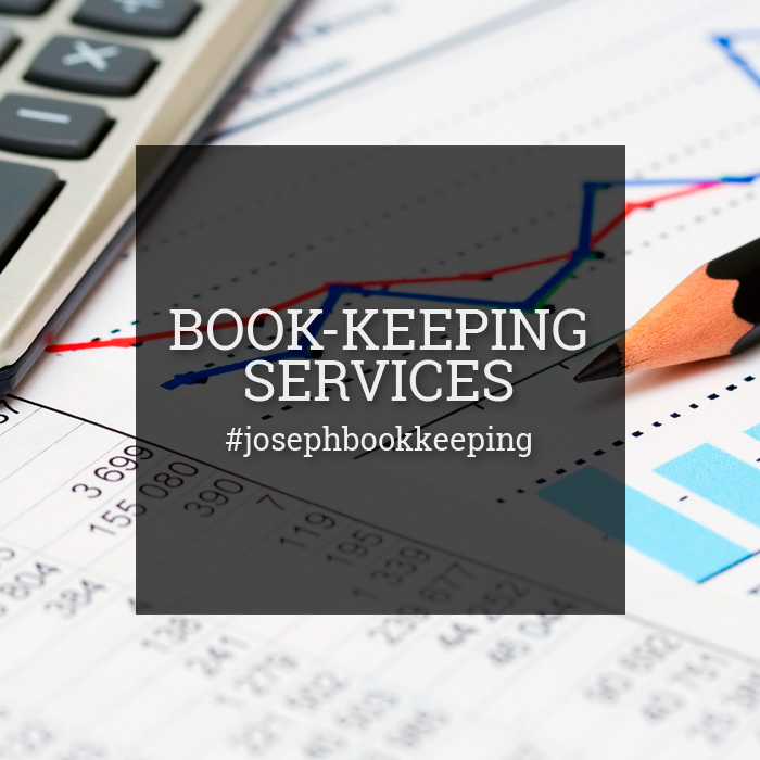 Book-keeping and Account Services St Ives Cambridgeshire