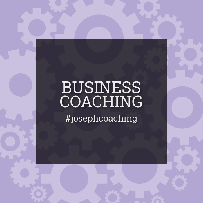Business Coaching Services St Ives Cambridgeshire