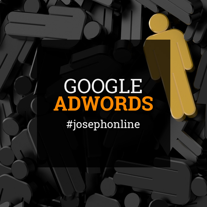 Google Adwords Marketing Peterborough Cambridgeshire