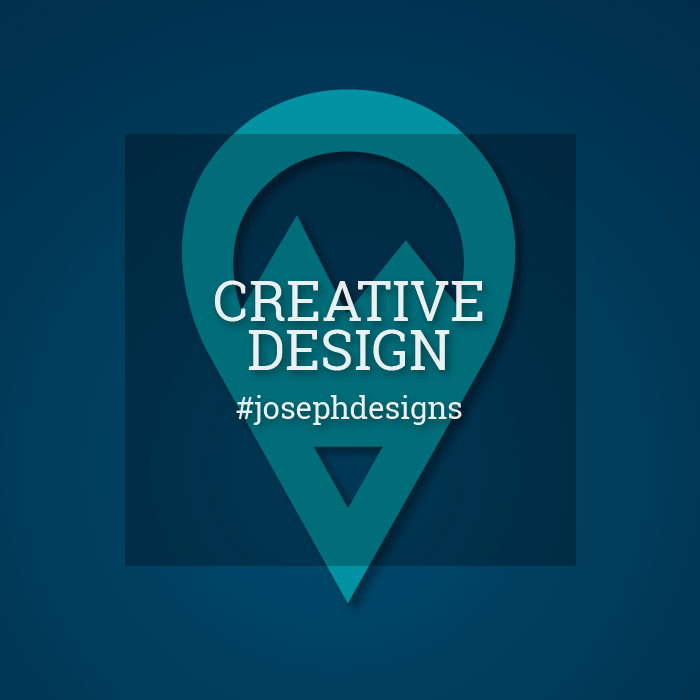 Graphic Design Services St Ives Cambridgeshire