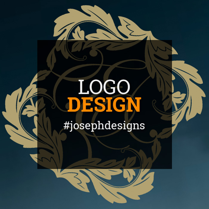 Brand and Logo Design Services Peterborough Cambridgeshire