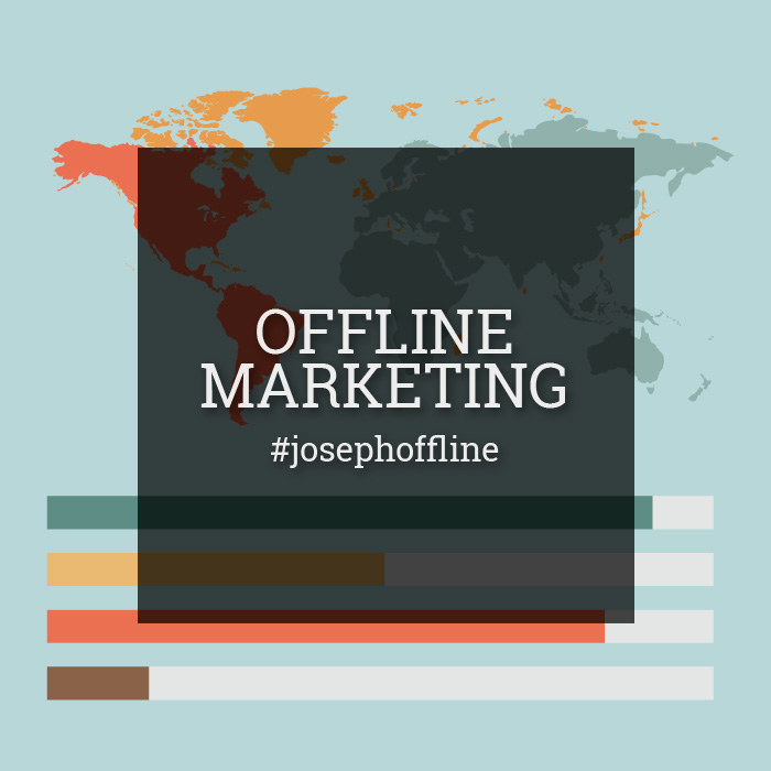 Offline Sales Marketing Services St Ives Cambridgeshire