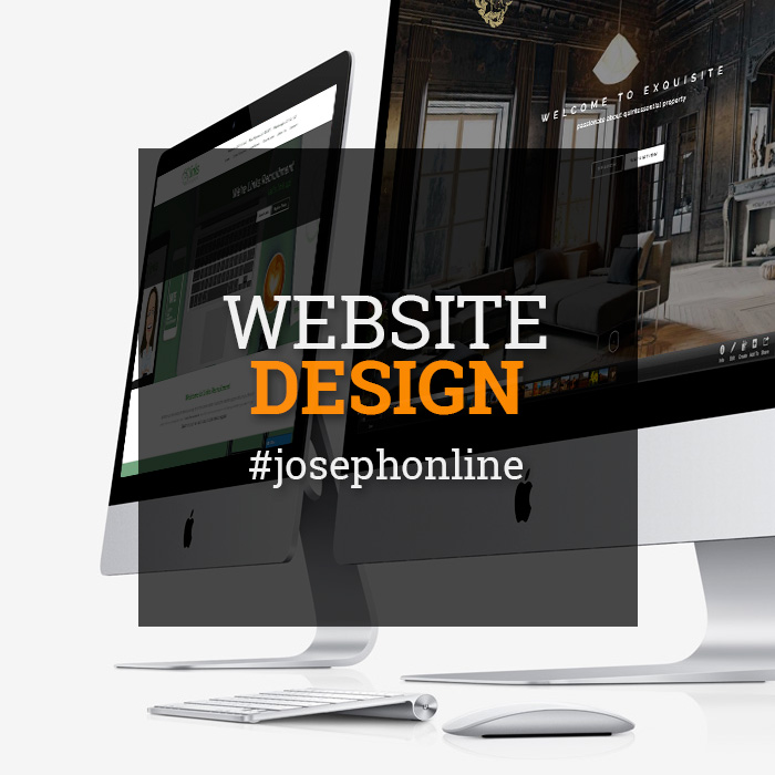 Website Design Services Peterborough Cambridgeshire