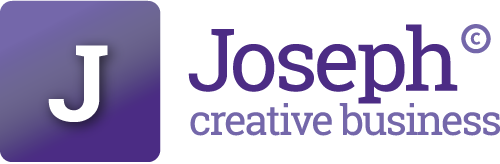 Joseph Creative Business